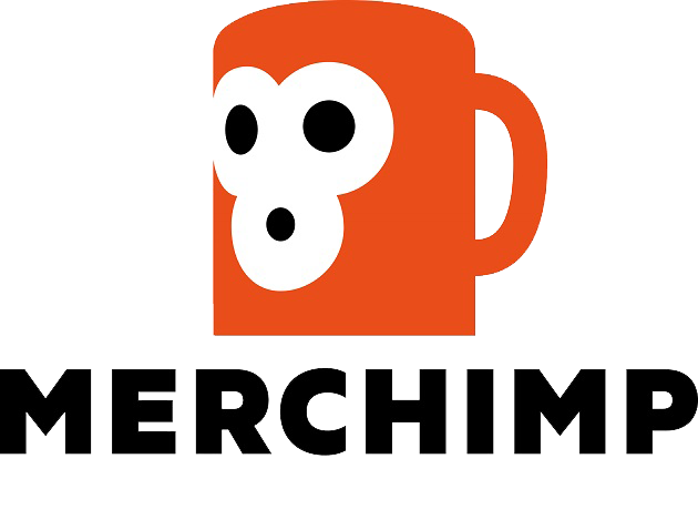 Merchimp